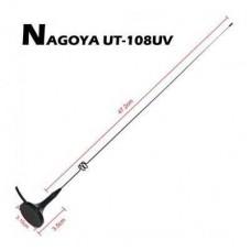 автомобильная антенна nagoya ut 108