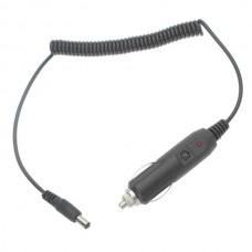 Зарядное устройство для использования в автомобиле