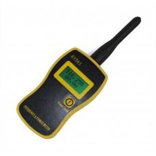 GY561 RF цифровой ваттметр с измерителем частоты