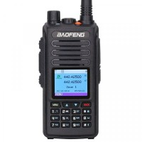 Цифровая рация Baofeng DM-1702 Tier 2 GPS