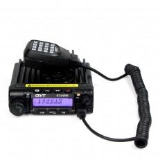 QYT KT-UV980 Dual band 40W