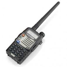 Радиостанция Baofeng uv-5ra