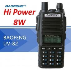 Baofeng UV-82 8W
