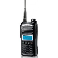 Рация Kenwood TH-F9 Dual 8 Вт