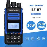 Baofeng BF-H7