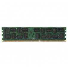 Серверная Память DDR3, 8 ГБ, 1600 МГц, ECC REG
