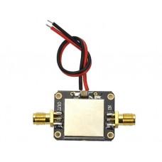 широкополосный модуль усилителя 1 мГц до 2 ГГц 32 Db