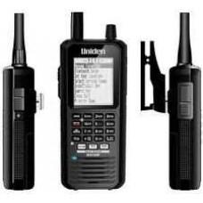 Uniden Bearcat BCD436HP Сканирующий приемник