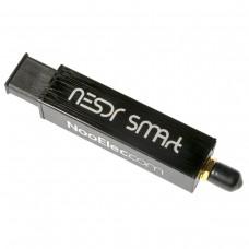 RTL-SDR приемник NooElec NESDR SMArt - Premium 0.5PPM TCXO