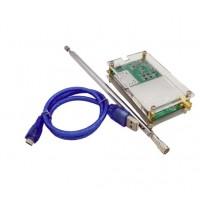 SDRplay RSP1 SDR радиоприемник 1 кГц-2000 МГц