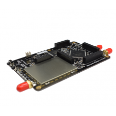 SDR приёмник HackRF One без корпуса